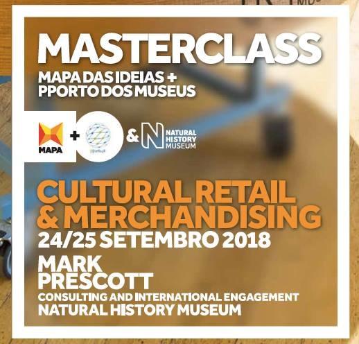 masterclass_mapa_pporto