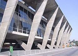 museu_arte_moderna_rio