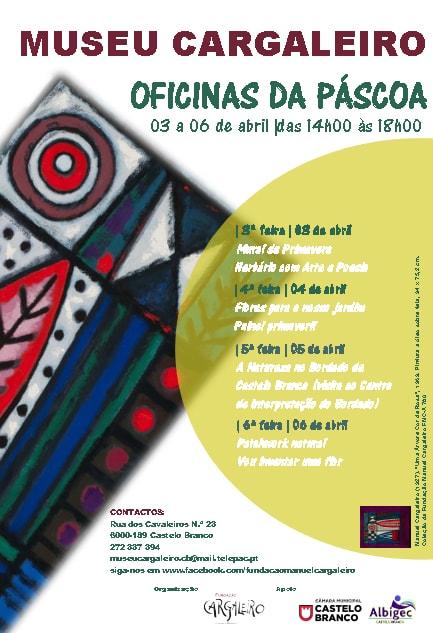 oficina_pascoa_cargaleiro_1