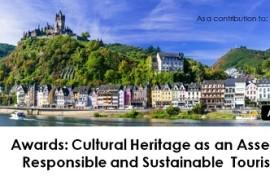 premio_cultural_heritage