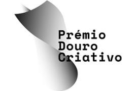 premio_douro_criativo