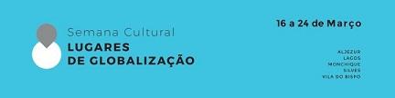 semana_cultural_algarve