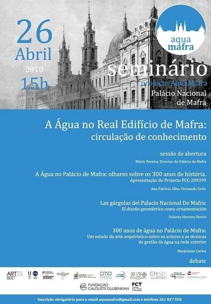 seminario_aquamafra