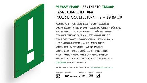 seminario_casa_arquitetura
