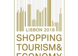 shopping_tourism_economy