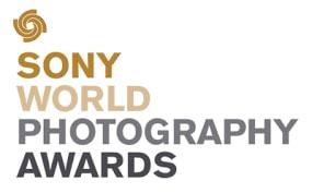 sony_photography_awards