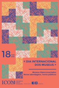 IMD2018-poster-portuguese.indd