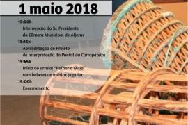 aniversario_museu_carrapateira