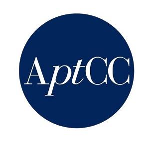 aptcc