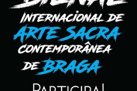 bienal_braga