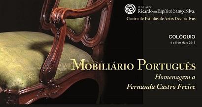 coloquio_mobiliario_portugues