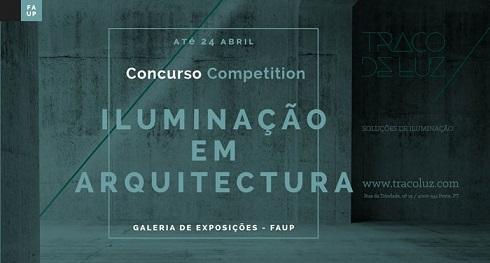 concurso_cria_faup
