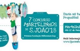 concurso_martelinhos_sao_joao_2018