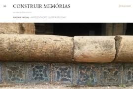 construir_memorias