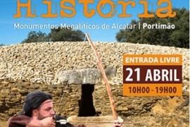 dia_pre_historia_portimao