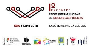 encontro_bibliotecas_intermunicipais_2018