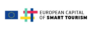 european_capital_smart_tourism