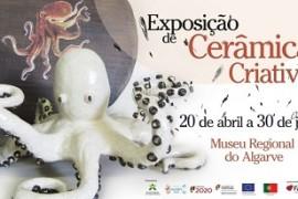 exp_ceramica_criativa_algarve
