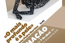 exp_esc_macao