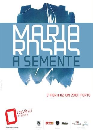 exp_maria_rosas_porto