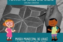 familias_museu_loule