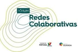forum_redes_colaborativas