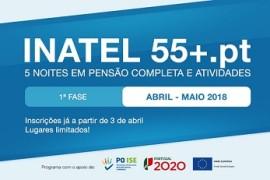 inatel_55+