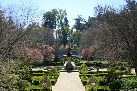 jardim_botanico_coimbra
