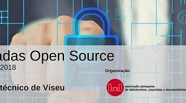 jornadas_open_source_bad_2018