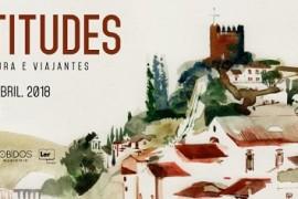 latitudes_obidos_2018