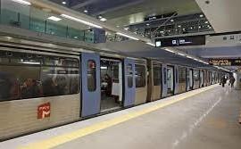 metro_lx