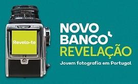 novo_banco_revelacao_2018