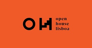 open_house_lx_2018