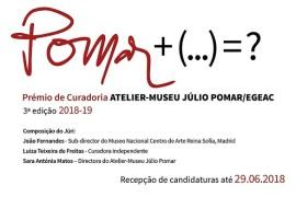 premio_julio_pomar