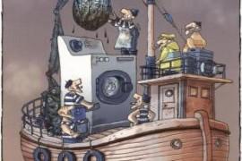 premio_porto_cartoon_2018-