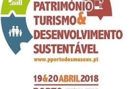seminario_pporto_2018 (2)