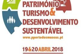 seminario_pporto_2018