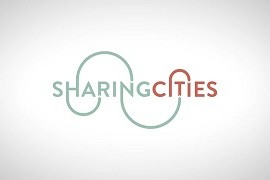 sharing_cities_conference