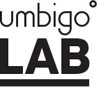 umbigo_lab