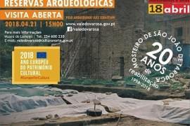 visita_reserva_mosteiro_tarouca