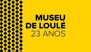 23_anos_museu_loule