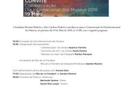 DIM_2018_Dionisio_pinheiro