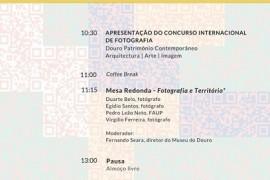 DIM_2018_Museu_Douro