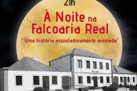Dim_2018_Falcoaria_Real