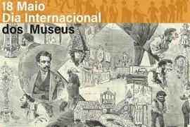 Museu_Bordalo_Pinheiro_DIM2018