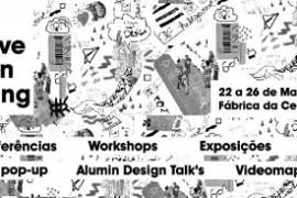 algarve_design_meeting_2018