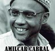amilcar_Cabral