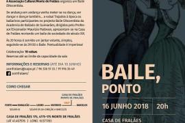 baile_oitocentista_fralaes