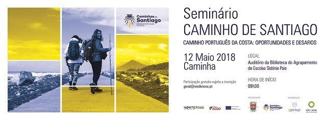 banner_seminario_caminha