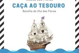 caca_tesouro_museu_flores